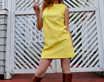 Yellow dress the voice ukraine