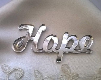 laser cut names wedding signs laser cut names wedding table place names