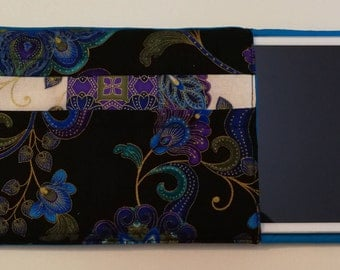 "7"" Tablet/Mini iPad Case"