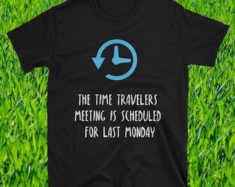 Funny Tees, Funny Tee Shirts, Funny Tees Women, Funny Tee Shirts Women, T Shirt, T Shirts For Women, T Shirt Men, T Shirts With Sayings