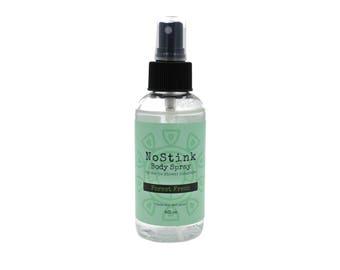 NoStink Body Spray