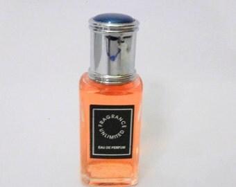Soleil Blanc By Tom Ford Type - Eau De Parfum - 1.7 Oz (50ml) By Fragrance Unlimited