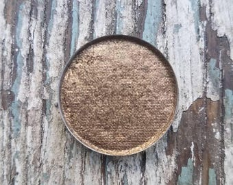 Foxy Eyeshadow