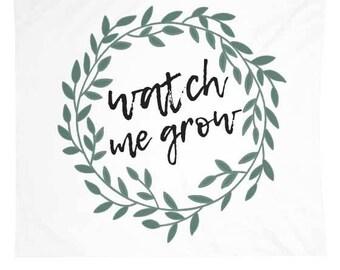 Nursery Decor, Kids Room Decor, Nursery Wall Art, Wall Tapestry, Wall Tapestries, Wall Art, Baby Shower Gift, Nature Wall Art, Kids Wall Art