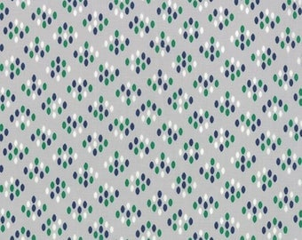 Color Me Happy by V & Co for Moda Fabrics  10824-17  By the Yard