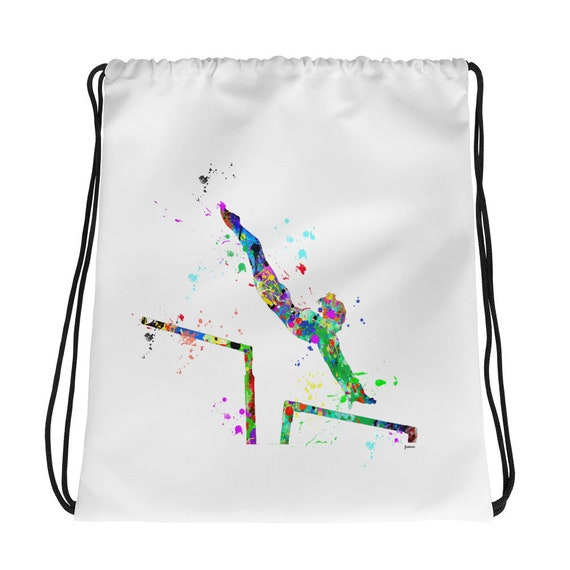 6412e37cd6cb Gymnastics Bag