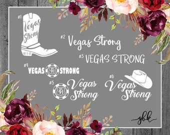 CUSTOM VINYL DECALS APPAREL HOME DECOR MORE By Graphicsbykodi - Custom vinyl decals las vegas