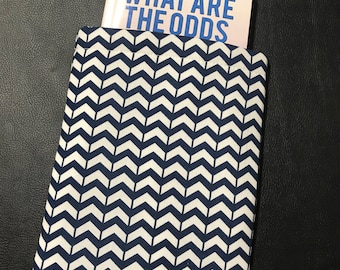 Book Bag