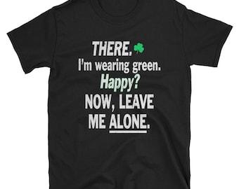 Saint Patricks Day, St. Patricks Day, St Patty's Day, Lucky Shirt, St Pattys Day, Shamrock Shirt, St Pattys Shirt, St Patricks Day Green