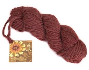 Mirasol Sulka Alpaca Merino Silk Bulky Yarn