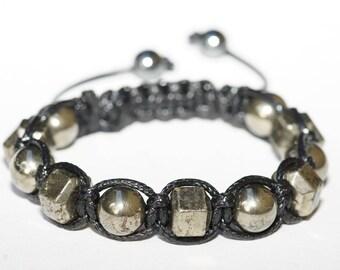 Bracelet homme yos