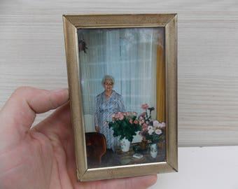Table photo frame, wall photo frame, vintage photo frame, cool photo frame