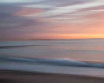 Aberdeen, New Dawn