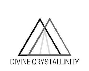Crystal Box Kits