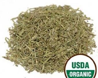 Horsetail Herb (Shavegrass) C/S 1 lb. POUND 16 oz