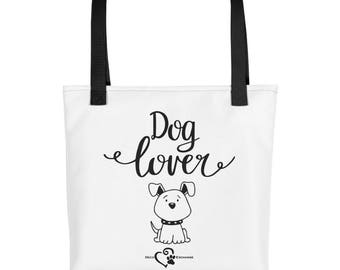 All You Need is Love - Tote bag - DecoExchange