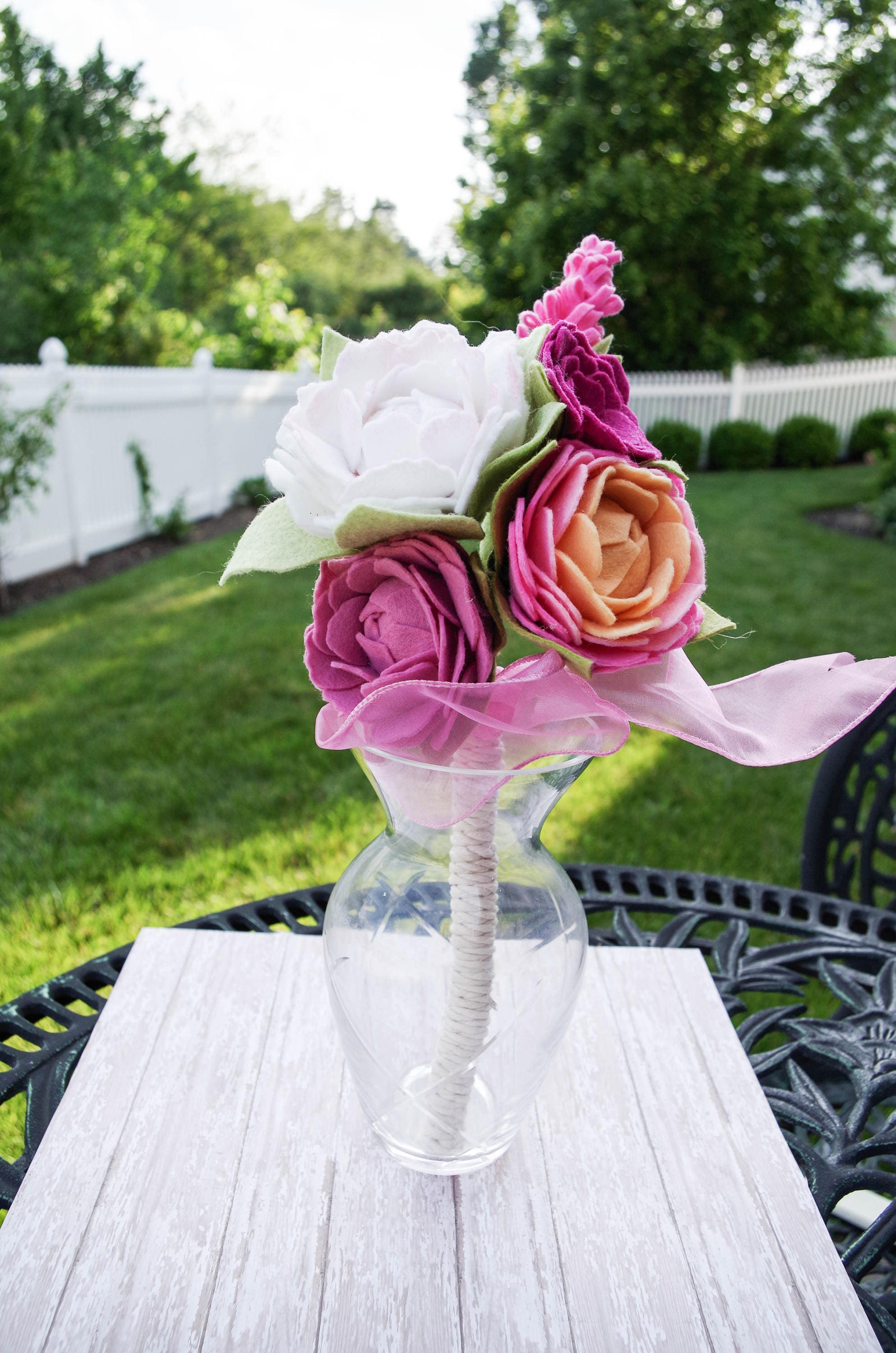 Inspirational Flower Bouquet Images for Anniversary