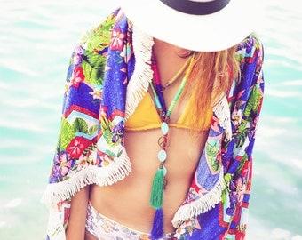Accessoires pour l'été