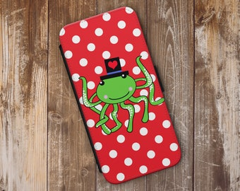 iphone 5 wallet case, iphone 5s wallet case, iphone 5c wallet case, iphone 6 wallet case, iphone 6s wallet case, iphone flip case, iphone 5
