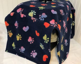 Pet Carrier Cover