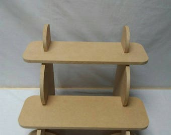 Display stand,craft stand,craft Display,shop display