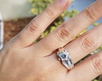 The 'Royal ring