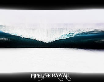 My Pipeline Digital Art By C Rainwater
