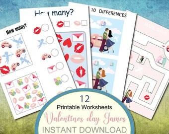 Kindergarten Prep Plans, Pre-K Teaching Aids, Preschool Curriculum for Schools, Prep School, Printable Worksheets, Kindergarten, Preschool