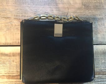 Bag / Pocket mirror