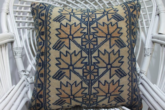 outdoor chair cushions 20x20 bohemian pillow cover 20x20. Black Bedroom Furniture Sets. Home Design Ideas