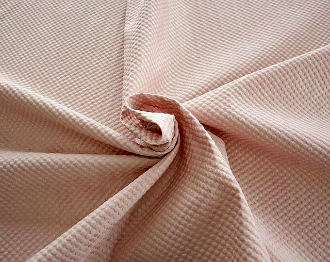990061-140 Brocade, Co 53%, Pl 37%, Pa 10%, width 140 cm, made in Italy, dry cleaning, weight 279 gr