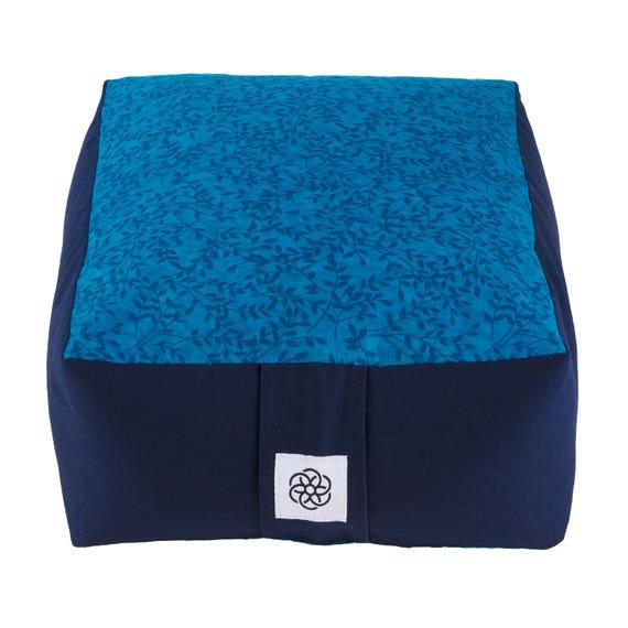 Dakini Meditative® Adult Gomden Meditation Cushion