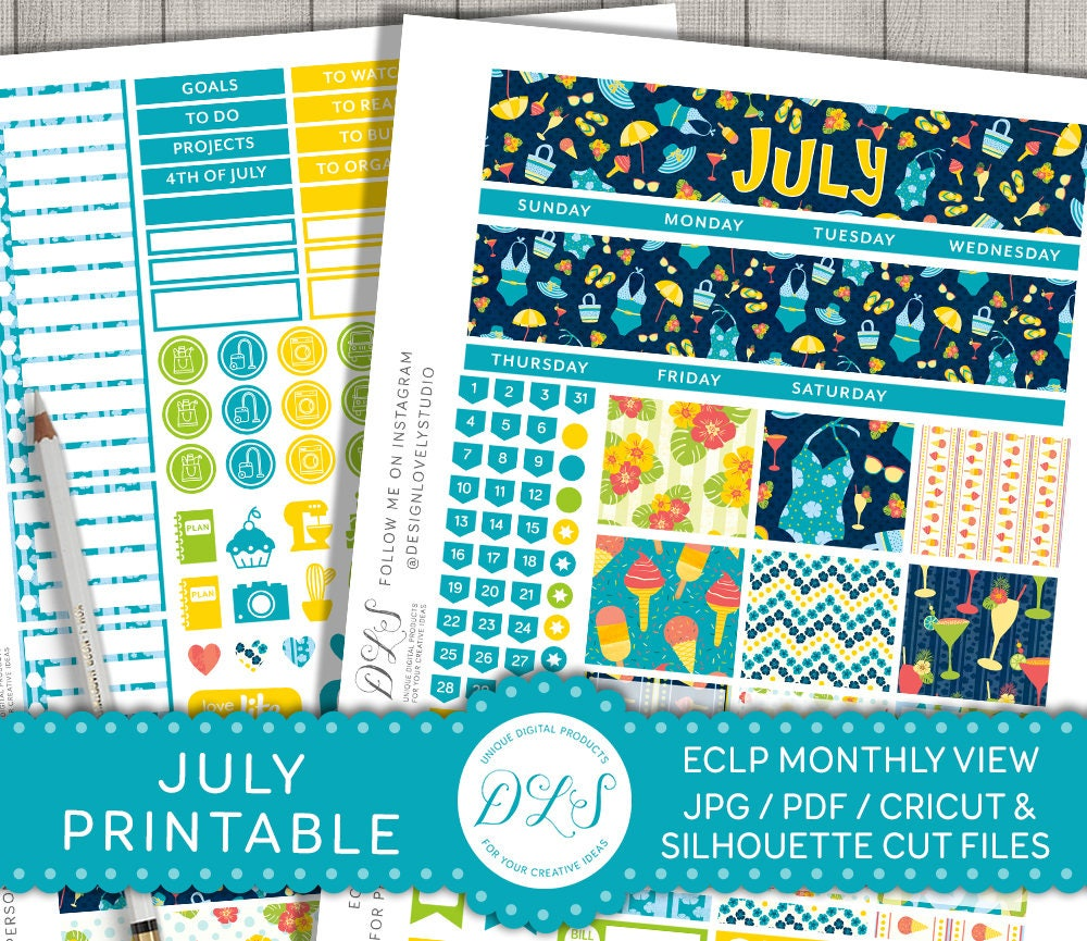 It is a graphic of Trust Erin Condren Printable Stickers