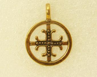 Amulet Pendant Raroga 2