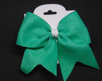 "3.5"" Tropic bow"