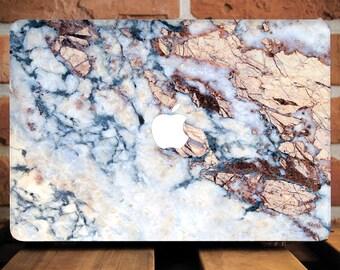 Marble Macbook Case Macbook Air Case Marble Macbook Pro Case Marble Macbook Pro Cover Marble Macbook Air Cover Macbook 12 inch Case WCm218