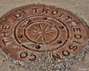 Detroit Underground