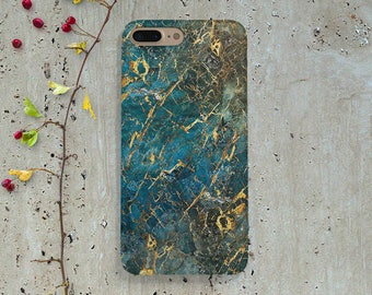 Green marble Samsung A8 case,Samsung A9 case,Samsung A5(2016) case,Samsung A7(2016) case,Samsung A3(2016) case
