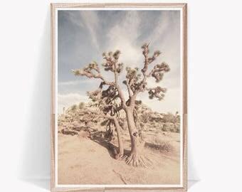 Desert Digital Print,Desert Large Poster,Desert Large Print,Printable Desert Art,Printable Desert Photo,Aztec Large Poster,Desert Wall Decor