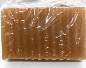 SERA - Handmade Scented Soap