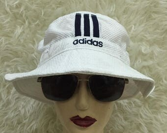 20% OFF Adidas Bucket Hat sz 58~61 cm