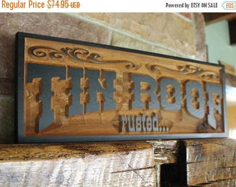 Personalized rustic bar signs, custom home bar sign, Boyfriend husband gift, Father's day gift, groomsmen gift, custom wood sign, customize