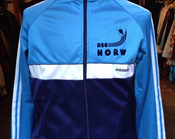 1970s ADIDAS Track Top