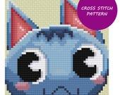Rosie - Animal Crossing C...