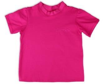 SALE, Kids T-shirt, kids shirt, green, pink, super comfy, unisex, cool kids shirt
