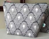 Woolley Sheep Bag, Large Bag