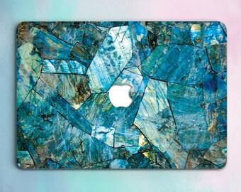 Macbook Pro Retina 13 15 Case Colorful Macbook 12 Case Macbook Pro Case Marble Macbook Air 13 Hard Case Macbook Air 11 Case Laptop Cover 098