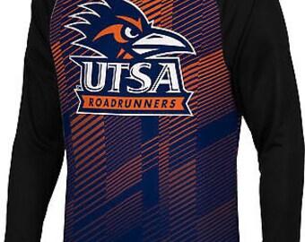 Men's The University of Texas at San Antonio Bold Long Sleeve (UTSA)