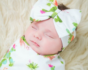 Swaddle Sack, Swaddle, Cocoon, Sleep Sack, Swaddle, Newborn, Headband, Top Knot, Cocoon swaddle, Cocoon sack, Newborn Photography