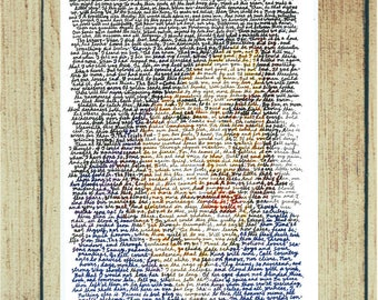 John Donne, in his own words - a portrait of the great metaphysical poet with a selection of his finest secular poetry